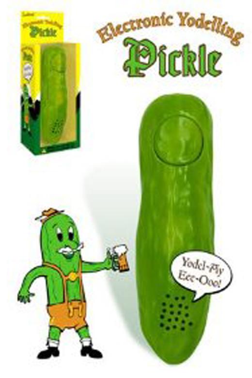 pickledb.jpg